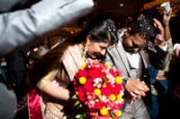 Maduka and Hiranie Wedding-0013