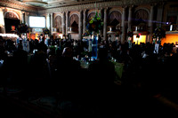 SLF Awards 2012-5905