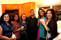 Lal's 50th Birthday 2012-7710
