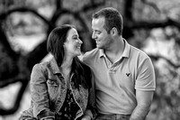 Maggie and Rich - engagement - Santa Ynez