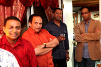 Lal's 50th Birthday 2012-7712