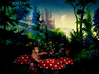 fantasy-forest-wallpapers_10621_1600x1200
